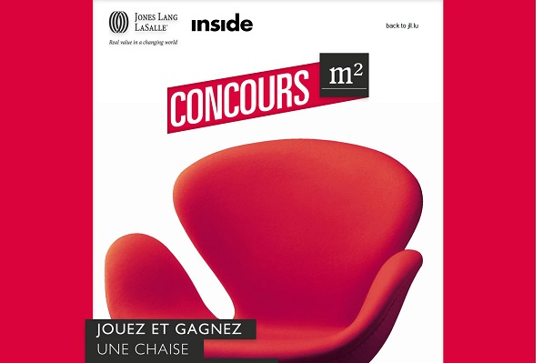 Concours M²